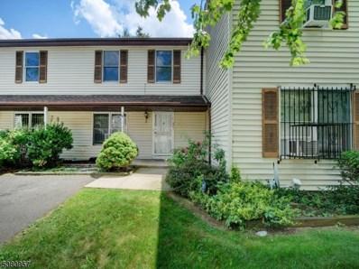 350 Littleton Ave, Newark City, NJ 07103 - MLS#: 3720650