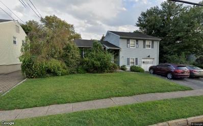 898 West Lake Ave, Rahway City, NJ 07065 - MLS#: 3721394