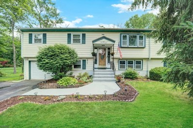 73 Mountain Circle North, West Milford Twp., NJ 07480 - #: 3721511