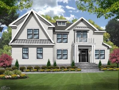 500 Long Hill Dr, Millburn Twp., NJ 07078 - MLS#: 3722848