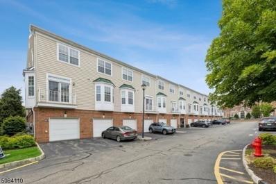 801 Deluca Rd, Belleville Twp., NJ 07109 - MLS#: 3723590