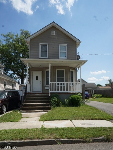 23 Wedgewood, Woodbridge Twp., NJ 07095 - MLS#: 3723644
