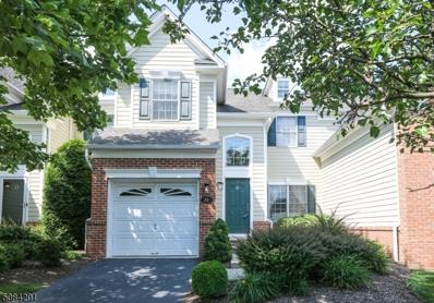 25 Chestnut Ct, Cedar Grove Twp., NJ 07009 - MLS#: 3724363