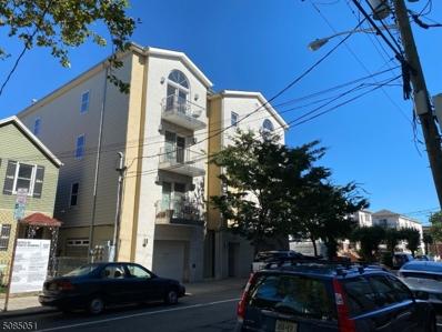 101-103 Polk St UNIT 6, Newark City, NJ 07105 - MLS#: 3724368