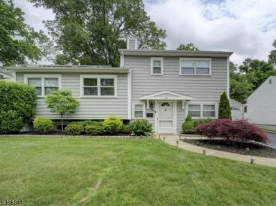 36 Cypress Dr, Woodbridge Twp., NJ 07067 - MLS#: 3725214