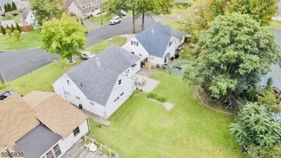 41 Wendy Rd, Woodbridge Twp., NJ 07067 - MLS#: 3725958