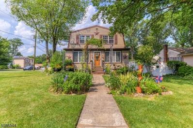 40 Cedar St, Edison Twp., NJ 08820 - MLS#: 3726371