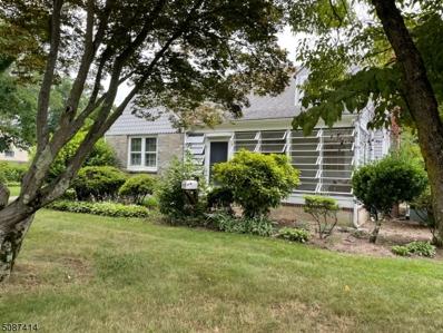 49 Greenbrook Rd, Middlesex Boro, NJ 08846 - MLS#: 3726527