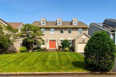 10 Wildwood Pl, Woodbridge Twp., NJ 07067 - MLS#: 3726828