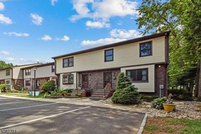 90 Highview Dr, Woodbridge Twp., NJ 07095 - MLS#: 3726946