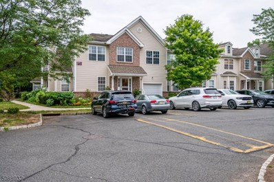 103 Forest Dr, Piscataway Twp., NJ 08854 - MLS#: 3727041