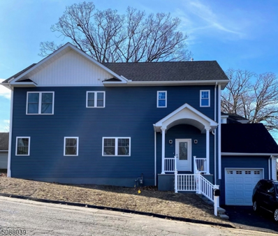 21 S Highland Ave, Dover Town, NJ 07801 - #: 3727226