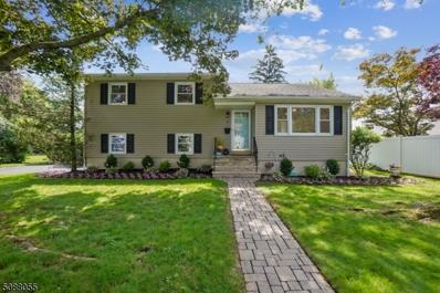 11 Winthrop Rd, Clark Twp., NJ 07066 - MLS#: 3727555