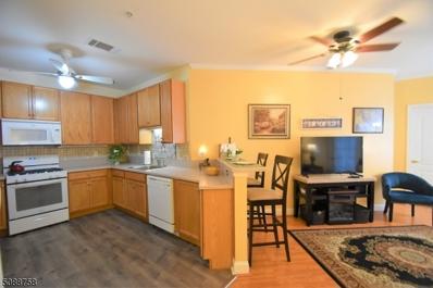 8111 Sanctuary Blvd UNIT 8111, Riverdale Boro, NJ 07457 - #: 3727688