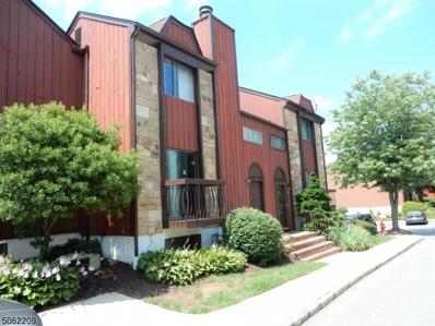 40 Bennington Sq., Washington Twp., NJ 07840 - MLS#: 3727835
