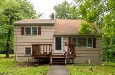 484 Morsetown Rd, West Milford Twp., NJ 07480 - #: 3727894