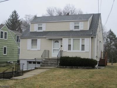 15 Girard Ave, Chatham Boro, NJ 07928 - MLS#: 3728397