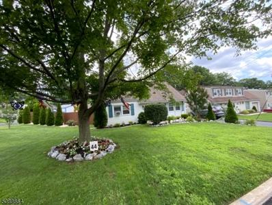44 Wendy Rd, Woodbridge Twp., NJ 07067 - MLS#: 3728521