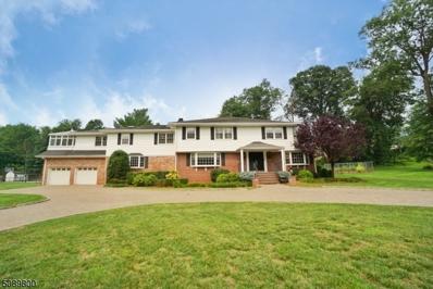15 Parson Pl, Woodbridge Twp., NJ 07067 - MLS#: 3728671