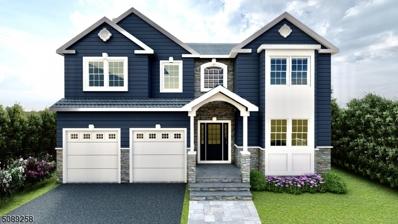 34 Manor Rd, Livingston Twp., NJ 07039 - MLS#: 3728832