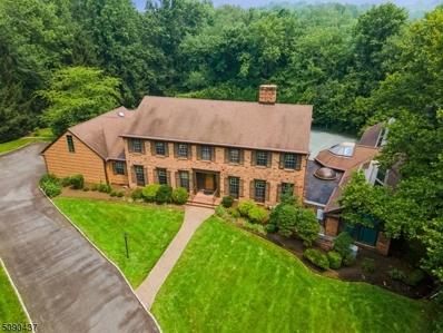 7 Quaker Ridge Rd, Morris Twp., NJ 07960 - MLS#: 3729220