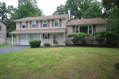 15 Howell Ave, Piscataway Twp., NJ 08854 - MLS#: 3729349