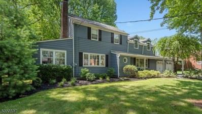 70 Surrey Ln, Woodbridge Twp., NJ 07067 - MLS#: 3729359