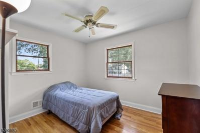 21 Rieder Rd, Spotswood Boro, NJ 08884 - MLS#: 3729438