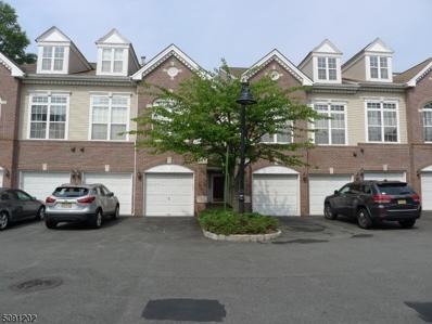 159 Riverwalk Way UNIT 159, Clifton City, NJ 07014 - #: 3730105