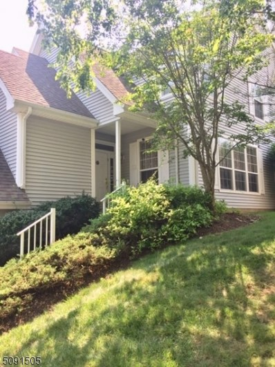 137 Crestview Ln, Mount Arlington Boro, NJ 07856 - MLS#: 3730514