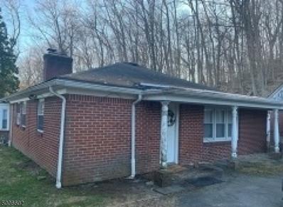45 Peters Ln, North Haledon Boro, NJ 07508 - #: 3730671