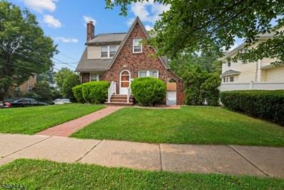 172 Larch Ave, Teaneck Twp., NJ 07666 - #: 3731050