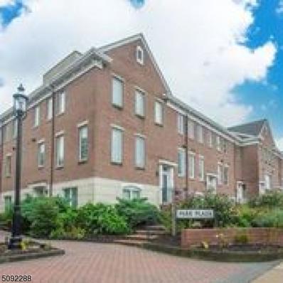 78 Blackwell St, Dover Town, NJ 07801 - #: 3731463