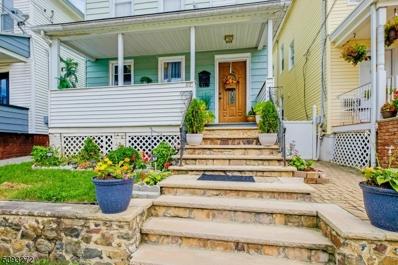 80 Whittlesey Ave, West Orange Twp., NJ 07052 - MLS#: 3731766