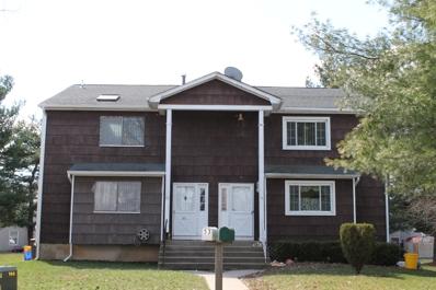 54 Edwina Ct, South Brunswick Twp., NJ 08810 - MLS#: 3732449