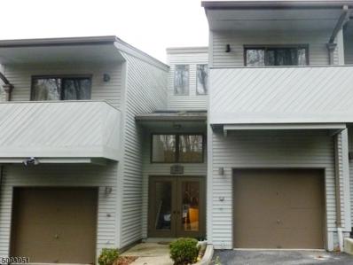 99 Adams Terrace, Clifton City, NJ 07013 - MLS#: 3732654