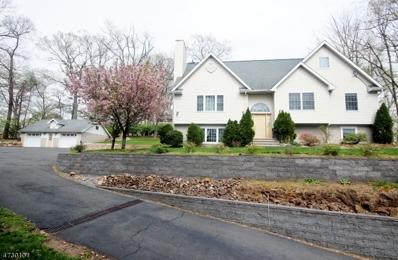 940 Alps Rd, Wayne Twp., NJ 07470 - MLS#: 3733038
