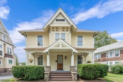 8 N Main St, Flemington Boro, NJ 08822 - MLS#: 3733553
