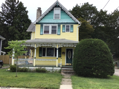 25 Leary Ave, Bloomingdale Boro, NJ 07403 - #: 3733581