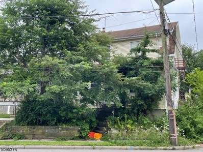 1000 Valley St, Union Twp., NJ 07088 - MLS#: 3733624
