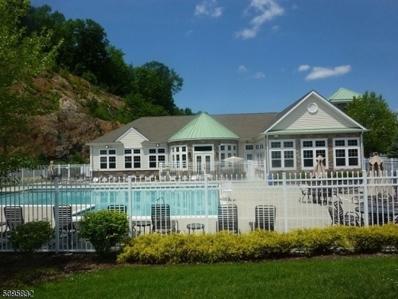 8407 Sanctuary Blvd UNIT 8407, Riverdale Boro, NJ 07457 - #: 3734350