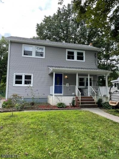 61 Lakeside Ave, Wanaque Boro, NJ 07420 - MLS#: 3734715