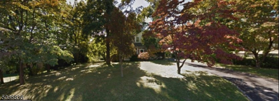 31 Farview Ave, Hanover Twp., NJ 07927 - #: 3734834