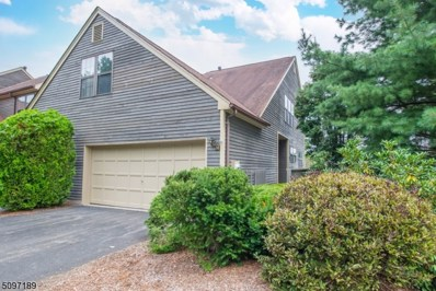 28 Concord Rd UNIT H, West Milford Twp., NJ 07480 - #: 3735657