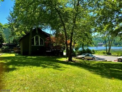 45 Lake Shore Dr, Sparta Twp., NJ 07871 - #: 3735731