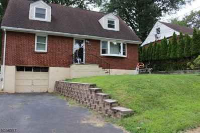 98 Howland Ave, Teaneck Twp., NJ 07666 - #: 3736520