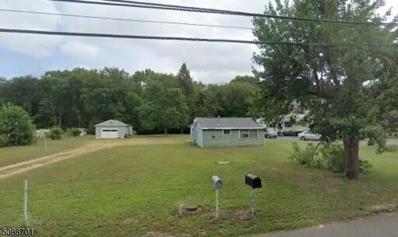 44 Brookside Ave, Old Bridge Twp., NJ 08857 - MLS#: 3736664
