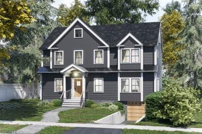 2121 Portland Ave, Scotch Plains Twp., NJ 07076 - #: 3736680