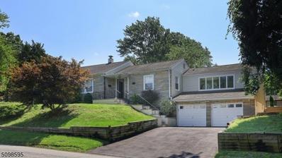 99 Lancaster Rd, Woodbridge Twp., NJ 07067 - MLS#: 3736704