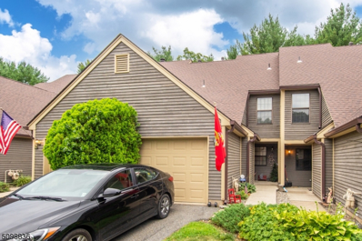 10 New Bedford Rd, West Milford Twp., NJ 07480 - #: 3736707